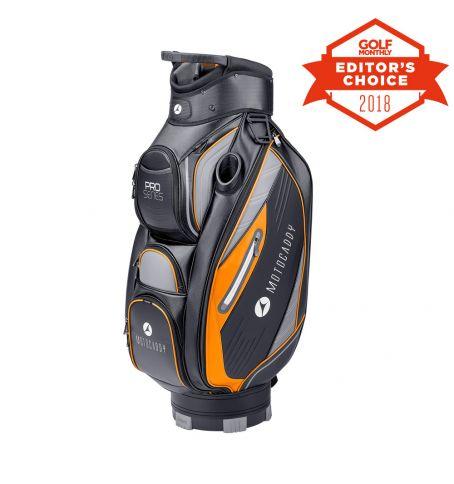 Pro-Series Golf Bag